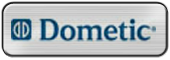 16_dometic.png